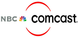 """Comcast eats GE, NBC owned by cable provider"" by Flickr user Avatar/ΣΙΓΜΑ used under Creative Commons Attribution 2.0 license"