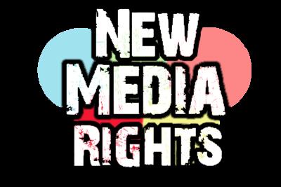 Visit New Media Rights!